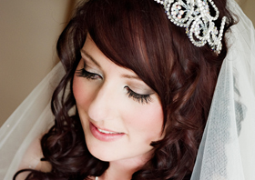 Bridal / Wedding / Special Occasion Make-up
